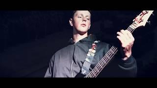 Video Nízká Úroveň - Protektorát (Live videoklip)