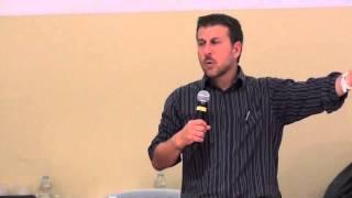 Marco De Caris, Comportamenti problema, 4