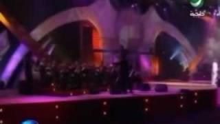 تحميل اغاني رابح صقر - من هواني - مهرجان جدة غير 2005 MP3