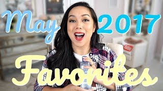 These have been my favorites as of late ItsJudyTime