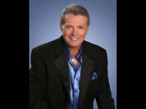 Bring It On Home To Me performed by Mickey Gilley