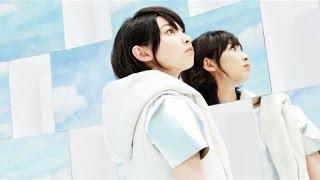 家入レオ-2ndAlbum「aboy」30secSPOT