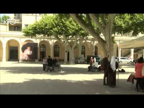Avignon : 900 ans de zèle