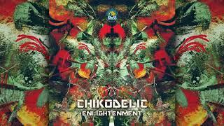 ChikoDelic - DMT