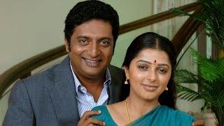 Tamil movies 2015 full movie new releases PEN ADIMAI ILLAI