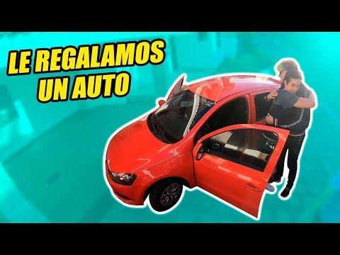 HotSpanish Vlogs