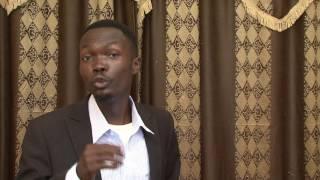 DGI Benin - Spot Enregistrement au taux 0% - Version dindi 2
