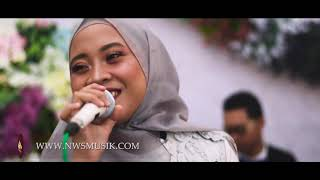 Nothings Gonna Change My Love For You   George Benson Cover By NWS JOGJA