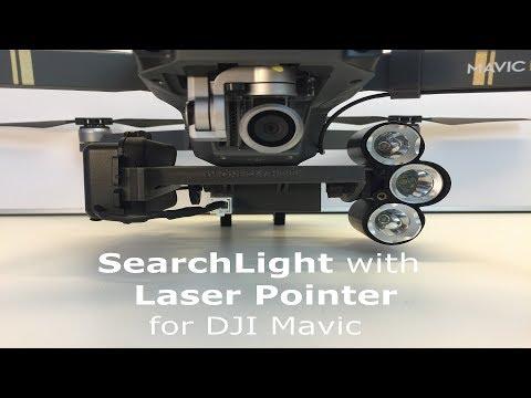 drone-sky-hook--searchlight-set-up-before-flight