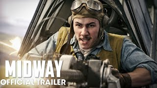 Midway (2019) Video