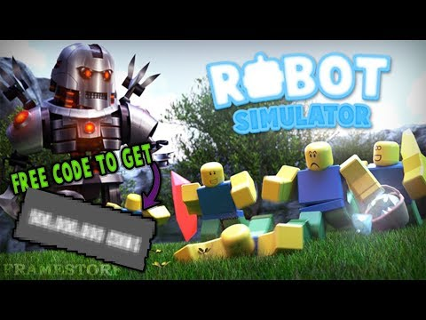 nuke the most op code roblox robot simulator