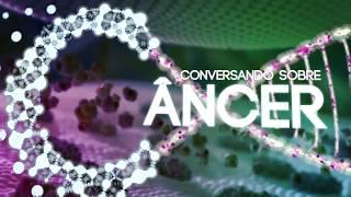 Série 'Conversando sobre o Câncer' toda quinta-feira, no Balanço Geral