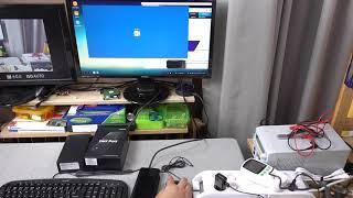 Samsung DeX Pad: Plnohodnotná práca aj na veľkej obrazovke