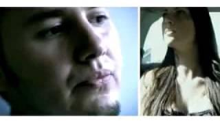 Mustafa Ceceli - Hata (Remix)