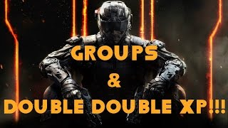 Black Ops 3: How To Join/Make A Clan