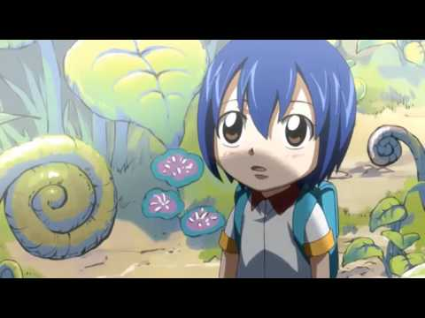 Download Fairy Tail Season 1 Episode 76 English Dub  Mp4