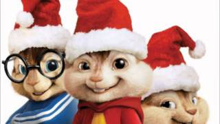 Chipmunks - Santa Claus is Comin' To Town