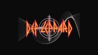 Def Leppard - Sorrow is a woman (Sub.español)