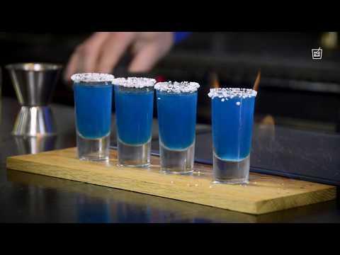 Alkobarer lekarstwem na alkoholizm cena w aptece opinii Petersburg