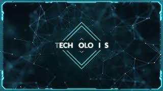 Dev Technosys - Video - 1