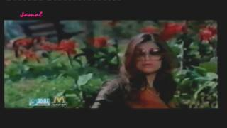Akhlaq Ahmed - Sona Na Chandi Na Koi Mehal   - YouTube
