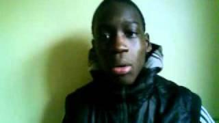 Kvn freestyle en direct d'HB