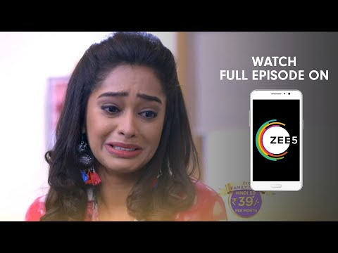 Kumkum Bhagya – Spoiler Alert – 19 Apr 2019 – Watch Full Episode On ZEE5 – Episode 1345
