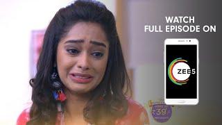 Kumkum Bhagya | Full Episode - 907 | Sriti Jha, Shabbir Ahluwalia