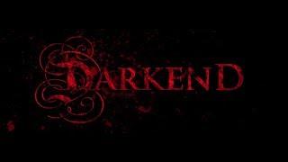 Darkend mod showcase