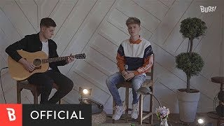 [BugsTV] HRVY(하비)   I Don't Think About You