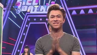 Huỳnh Lập hoài nghi có người giả mạo Phương Thanh | SIÊU BẤT NGỜ | SBN #19 MÙA 4 FULL | 17/3/2019