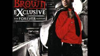 Chris Brown - Gimme Whatcha Got [Feat. Lil' Wayne] [Like ↓↓↓]
