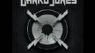 Sticky Situation - Danko Jones