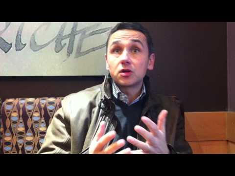 Interview de Jean-Marc Potdevin STARZIK