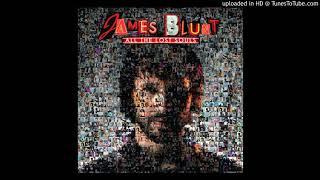 James Blunt - Annie