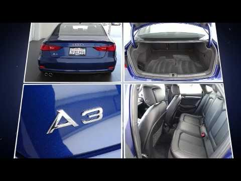 Audi A T Premium In Carlsbad CA Good Speed Car - Audi carlsbad