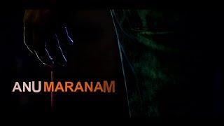 Anumaranam     Telugu Short Film    Short Film Talkies