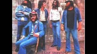 I got stoned and I missed it - Dr. Hook.wmv