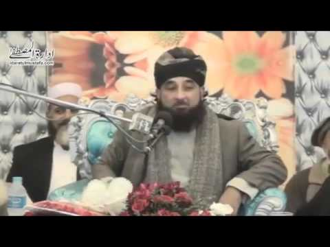 Allama Raza SaQib Mustafai Best Speech Ever Namoos E Risalat Our Hmari Zimmadariyaan  Must Watch