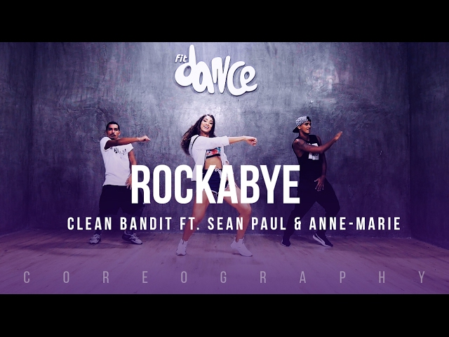 Rockabye-clean-bandit-ft