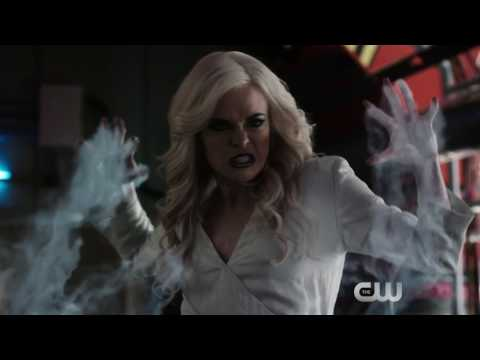 The Flash season 3 episode 19 sneak peek