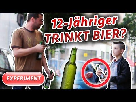 Die Kodierung vom Alkoholismus in südlich sachalinsk