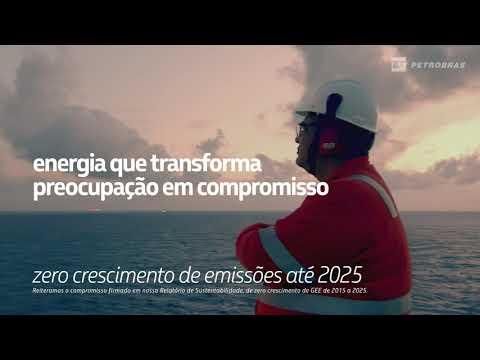 Dia do Meio Ambiente e Dia dos Oceanos