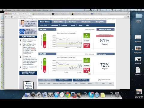Come guadagnare e investire online