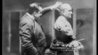Enrico Caruso- Fenesta che lucive 1913