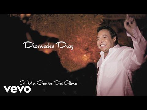 A Un Cariño Del Alma (cover... Diomedes Diaz E Ivan...
