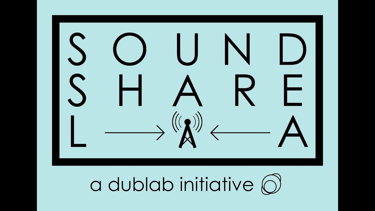 SOUND SHARE LA