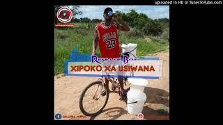 Refiller Boy   Xipoko Xa Usiwana (Official Audio)