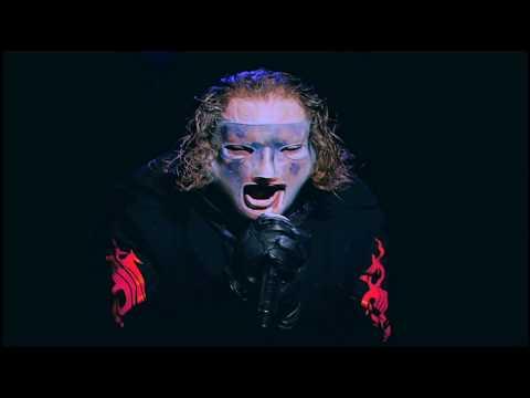 Slipknot - Orphan (Legendado)
