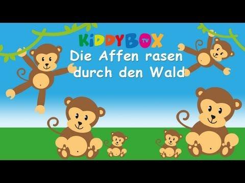 Deutsche karaoke lieder online dating 6